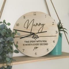 Nanny-Clock-2