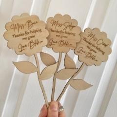 Teacher-planter-stick