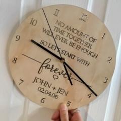 Wedding-clock2